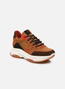 Sneakers Dam Zela