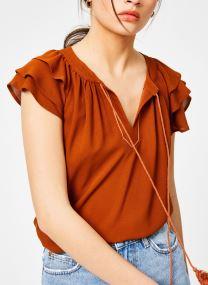 Vêtements Accessoires Top Cukor