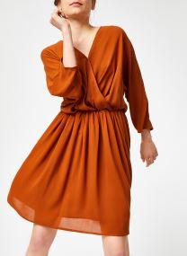 Kleding Accessoires Robe Capra