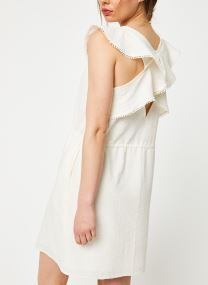 Vêtements Accessoires Robe Tatoo