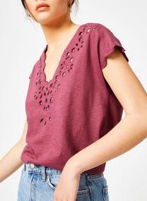 T-shirt Fubay