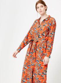 Vêtements Accessoires DRESS MEGANE
