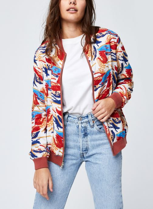 Tøj Accessories JACKET ZOE