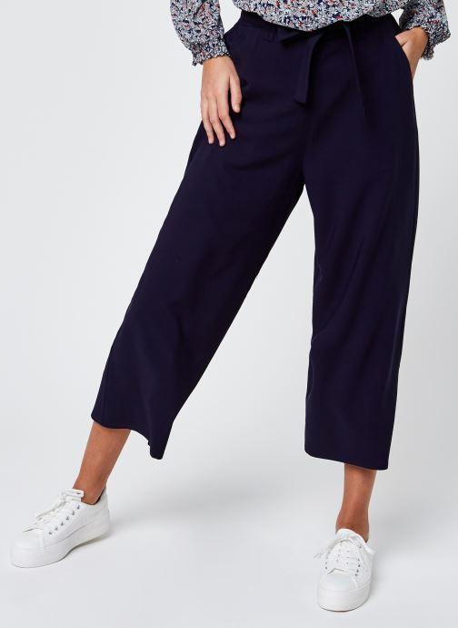 Pantalon large - Pants Sandro