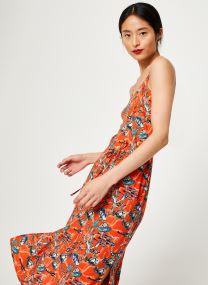 DRESS MALLORY