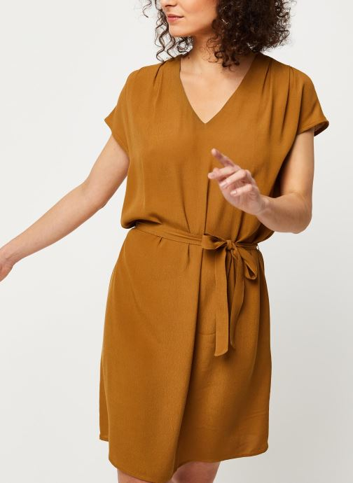 Robe mini - Dress Bertilla