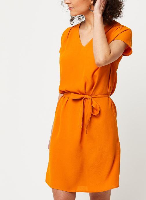 Vêtements Accessoires DRESS BERTILLA
