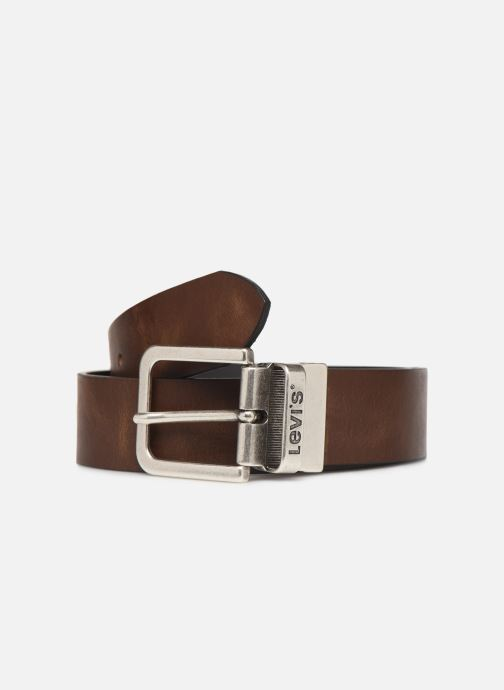 Belts Levi's Reversible Core Brown detailed view/ Pair view