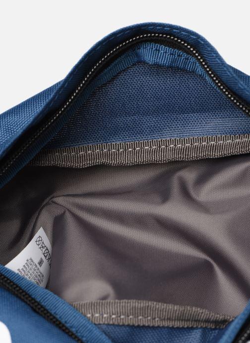 Portemonnaies & Clutches Levi's Banana Sling blau ansicht von hinten