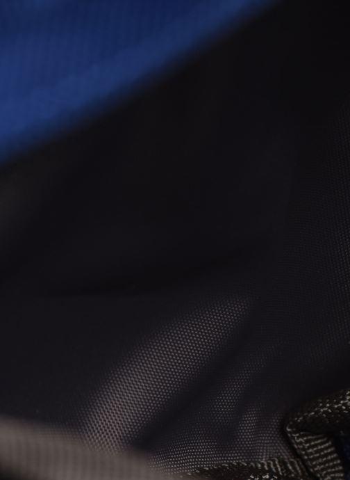 Petite Maroquinerie Levi's Banana Sling Bleu vue derrière