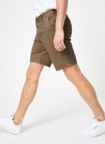 Vêtements Accessoires SH-GUSTAVE