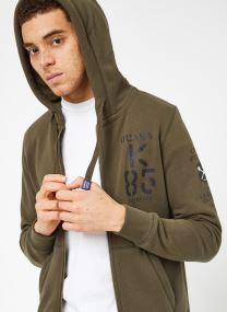 Vêtements Accessoires G-MELFORT