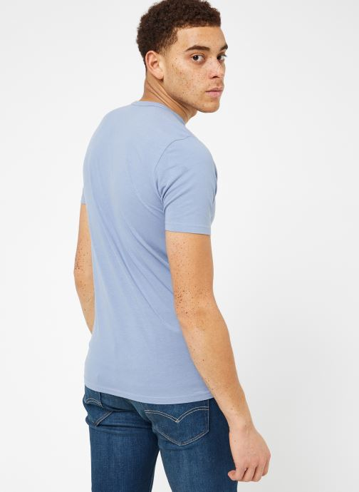 Kiliwatch Polos Stormy shirts Mc Blue Et T VêtementsT dalian 338a NPX0nk8wO