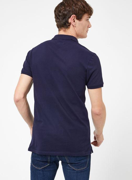 weyburn Et Blue Kiliwatch Pl Mc Purple 368a shirts Polos VêtementsT yvnwO8mN0
