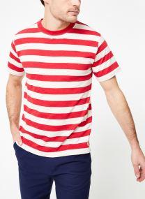 Vêtements Accessoires T-Shirt col rond ML Héritage