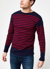 Vêtements Accessoires Marinière Amiral Homme
