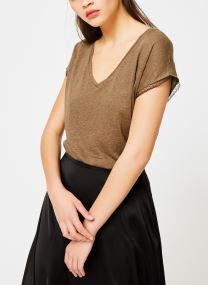 Vêtements Accessoires QN10044
