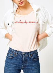 Vêtements Accessoires QN10104