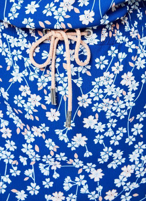 Vêtements I.Code QN27024 Multicolore vue face