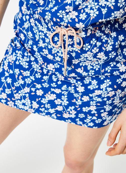 Vêtements I.Code QN27024 Multicolore vue détail/paire