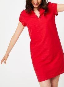 Vêtements Accessoires QN30054
