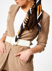 Vêtements Accessoires QN44054
