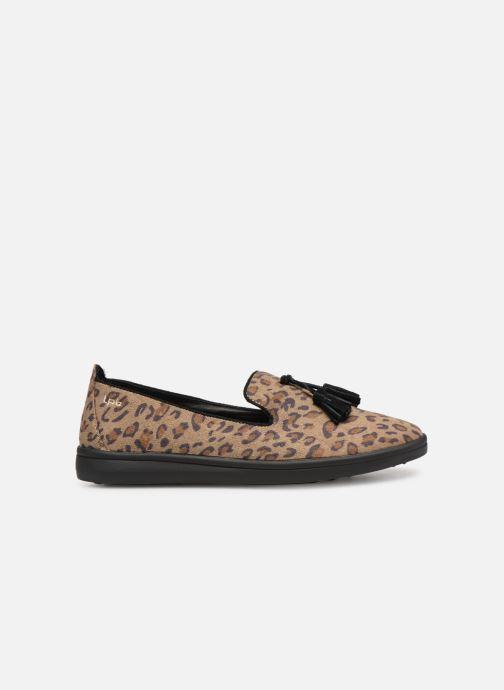 Loafers Les P'tites Bombes FLAVIE Brun se bagfra
