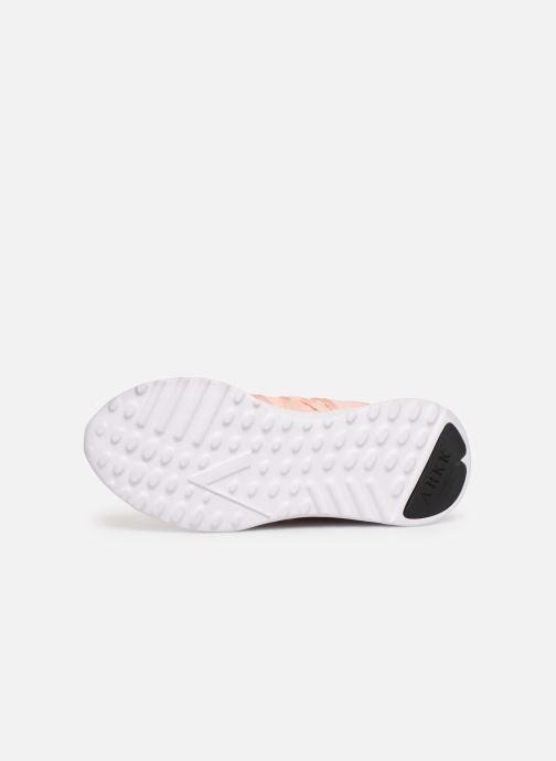 Sneakers ARKK COPENHAGEN Velcalite CM PWR55 Roze boven