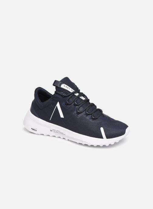 Sneakers Mænd Anxion Mesh PWR55