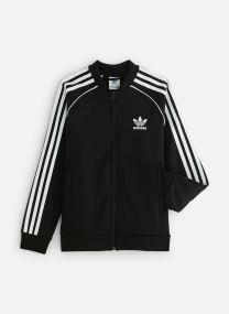 Abbigliamento Accessori Superstar Top J