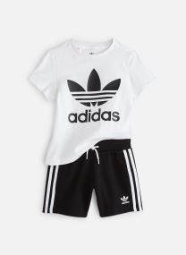 Ensemble de survêtement - Short Tee Set K