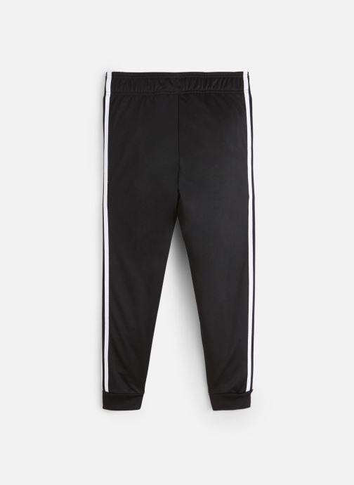 Kleding adidas originals Superstar Pants J Zwart onder