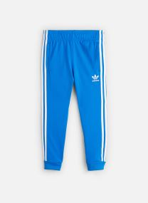 Superstar Pants J