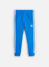 Pantalon de survêtement - Superstar Pants J