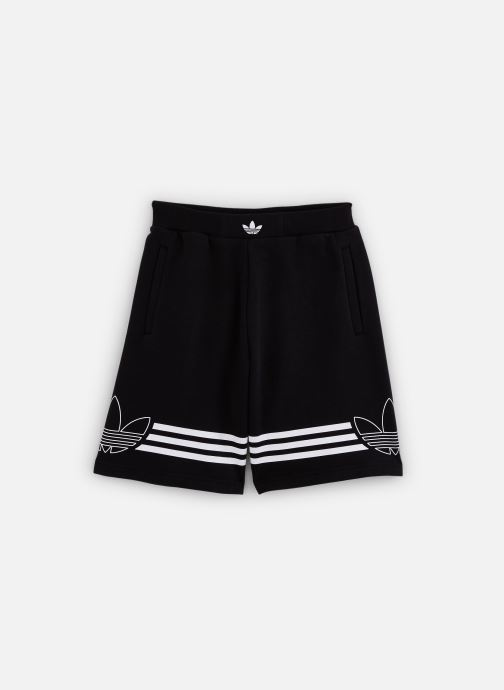 Short - Outline Shorts J