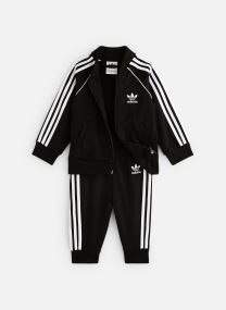 Superstar Suit I