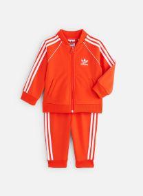 Superstar Suit I