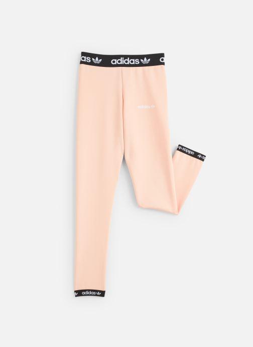 adidas j rose leggings