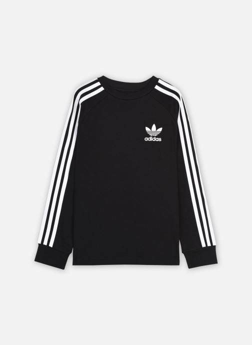 3Stripes Ls J