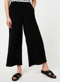 Ropa Accesorios Pantalon Manon