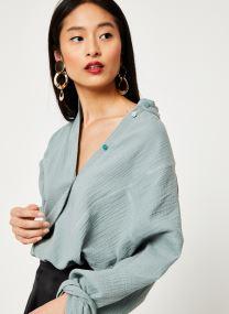 Abbigliamento Accessori chemise Lucille