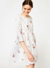 Vêtements Accessoires Robe Louisa