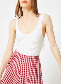Vêtements Accessoires Body Lou