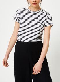 Kläder Tillbehör T-shirt Prune Cotes