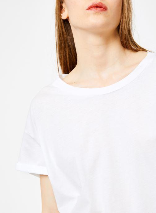 Chez shirt Leï T Sarenza370829 1984 GabrielleblancVêtements fvYb6y7gmI