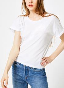Vêtements Accessoires T-shirt Gabrielle