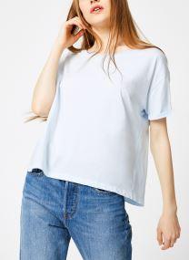 Abbigliamento Accessori T-shirt Gabrielle