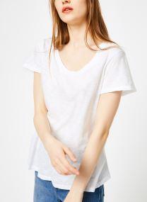 Ropa Accesorios T-shirt Amelia