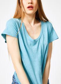 T-shirt Amelia