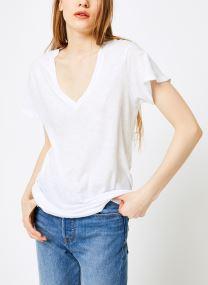 T-shirt Cerise